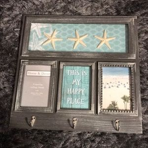 Accessories - NEW Picture Frame Decoration